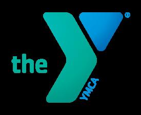 Green Y Logo